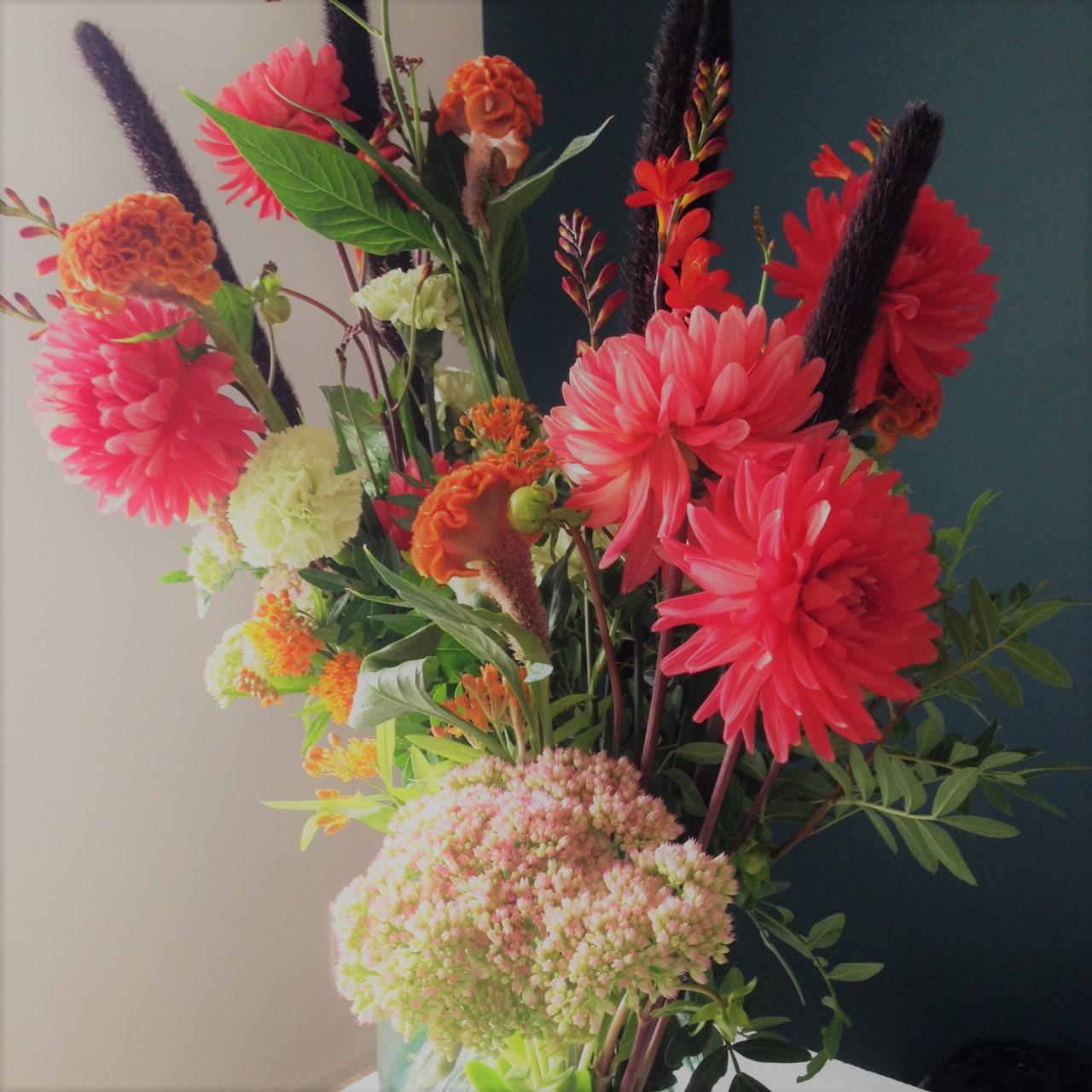 bloemen_bewerkt
