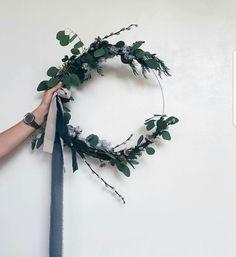kerstkrans_2