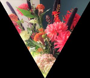 bloemen_driehoek