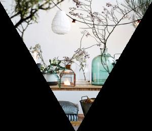slowdesign_driehoek